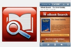 descargar libros gratis en iPhone y iPad