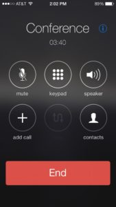 how-to-conference-call-on-iphone