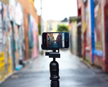 mejores apps para acelerar videos en iphone